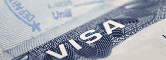 Stage USA : comment obtenir son visa J-1 ?