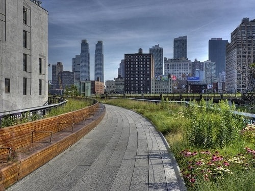 high-line-ny-jpeg-rdm-min